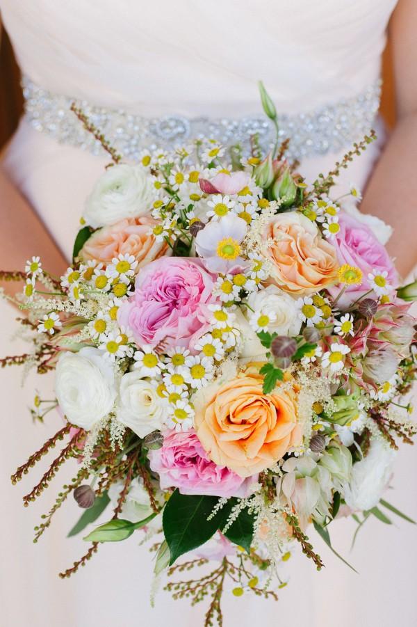Montana wedding florist