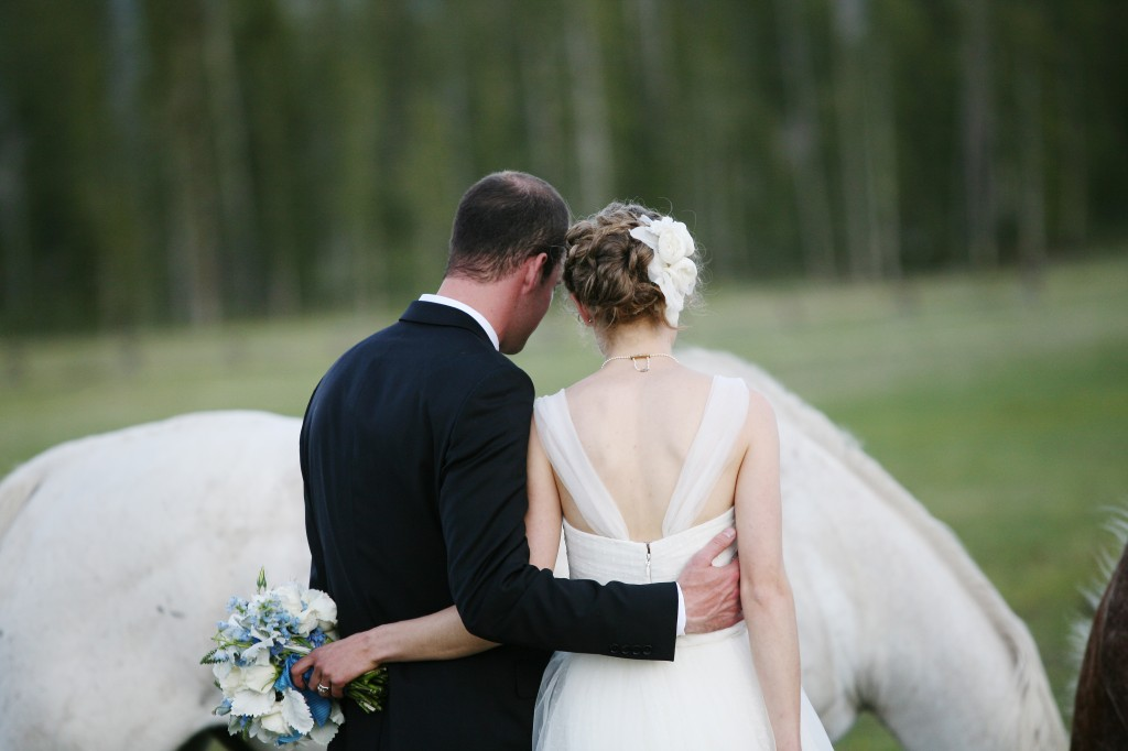 pr 1101 1024x682 Rebecca and Paul | Devils Thumb Ranch June Wedding