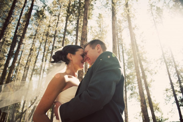 Devils Thumb Ranch Wedding Planner