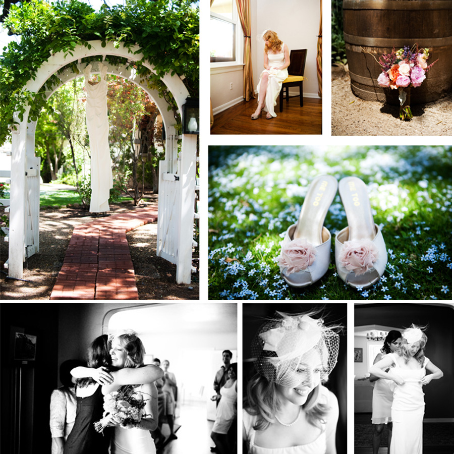 EJ NAPA WEDDING 1 Erin and Jonny | Napa wedding