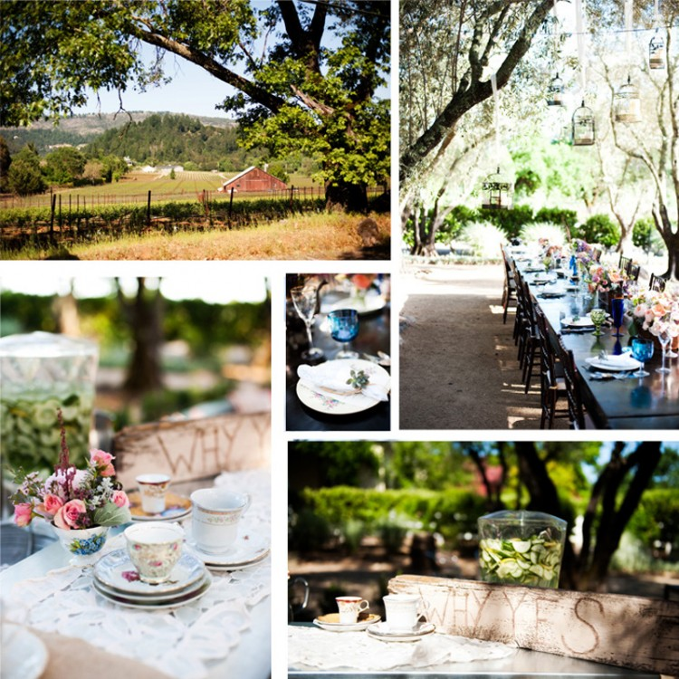 EJ NAPA WEDDING 21 e1324762895492 Erin and Jonny | Napa wedding