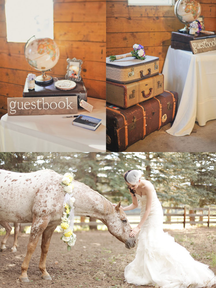 Untitled 1 Get to know A Vintage Affair Rentals!