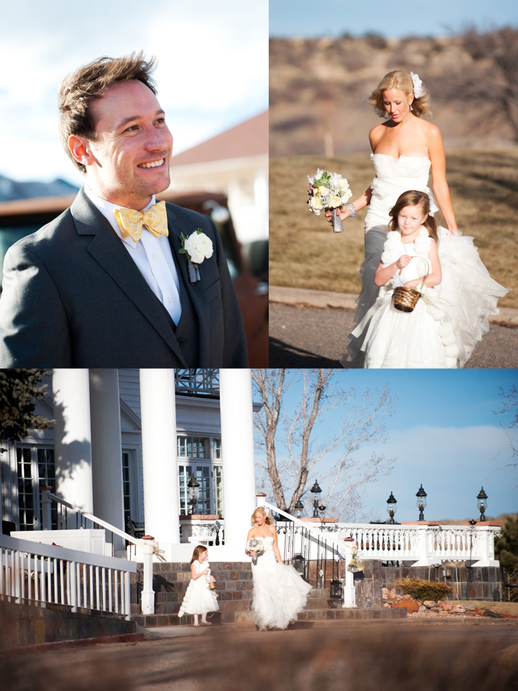 awesome colorado wedding Vow Renewal | Love This Day | Brinton Studios