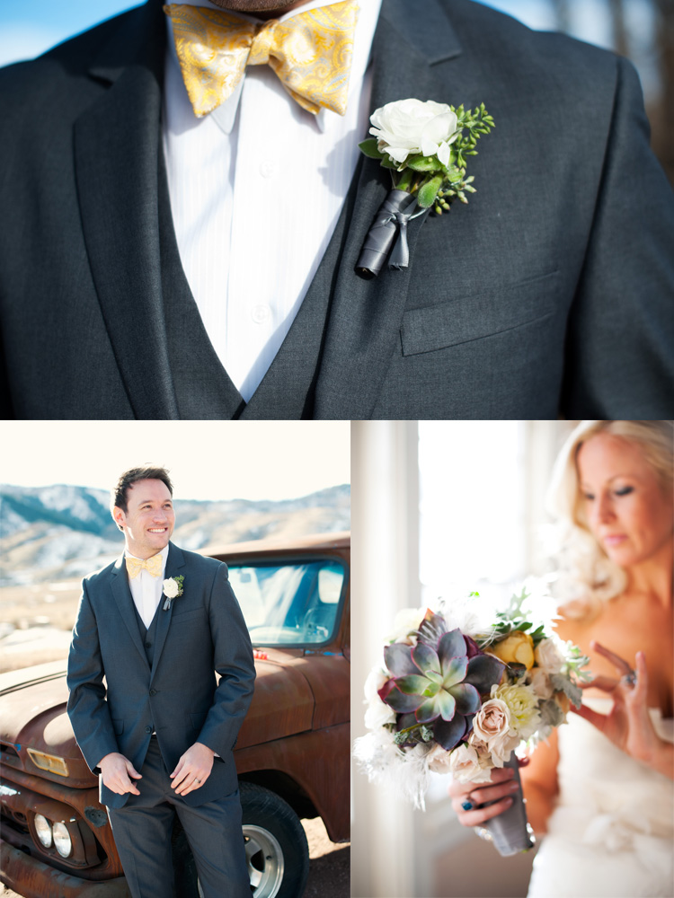 littleton wedding details Vow Renewal | Love This Day | Brinton Studios
