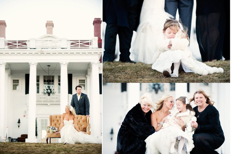 love this day manor house wedding Vow Renewal | Love This Day | Brinton Studios