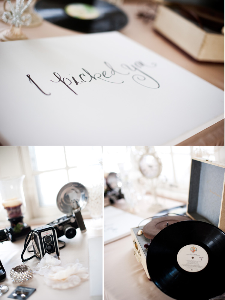 manor house wedding 1 Vow Renewal | Love This Day | Brinton Studios