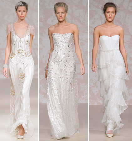 colorado wedding dresses