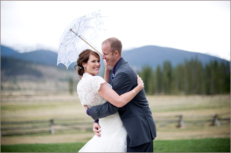 JoshStephanie1 Stephanie and Joshs Devils Thumb Ranch Wedding