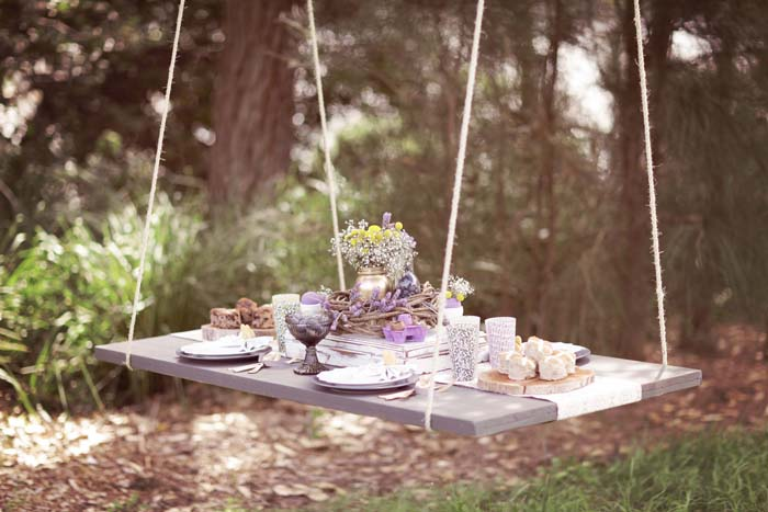 Fabulous Rustic Table Decoration Ideas 700 x 467 · 78 kB · jpeg