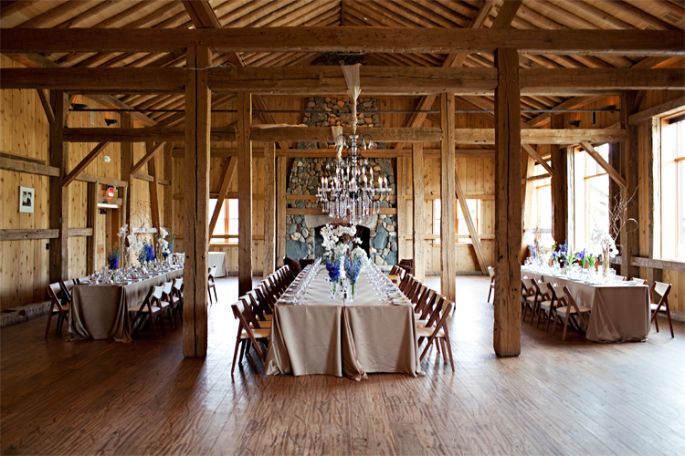 DTR 4 Lovely Devils Thumb Ranch wedding by Love This Day Events