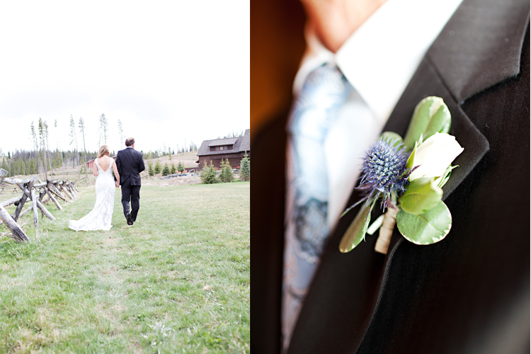 DTR91 Lovely Devils Thumb Ranch wedding by Love This Day Events