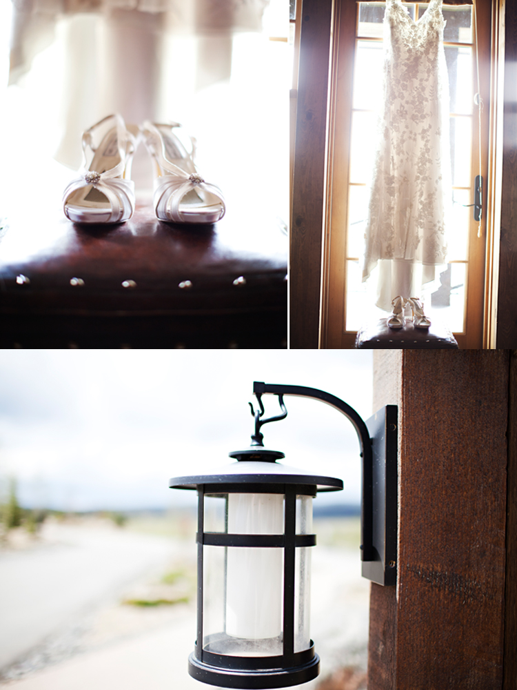 Devils Thumb Ranch wedding 1 Lovely Devils Thumb Ranch wedding by Love This Day Events