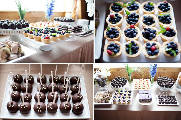 dtr 8 Lovely Devils Thumb Ranch wedding by Love This Day Events