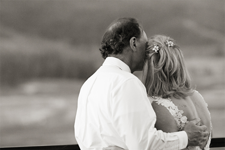 dtr11 Lovely Devils Thumb Ranch wedding by Love This Day Events