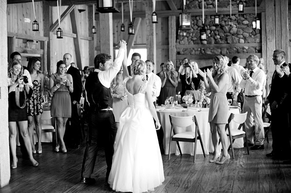 16 Laura Murray Winter Park Wedding Photography2 Devils Thumb Ranch Love   Jesse and Karies wedding