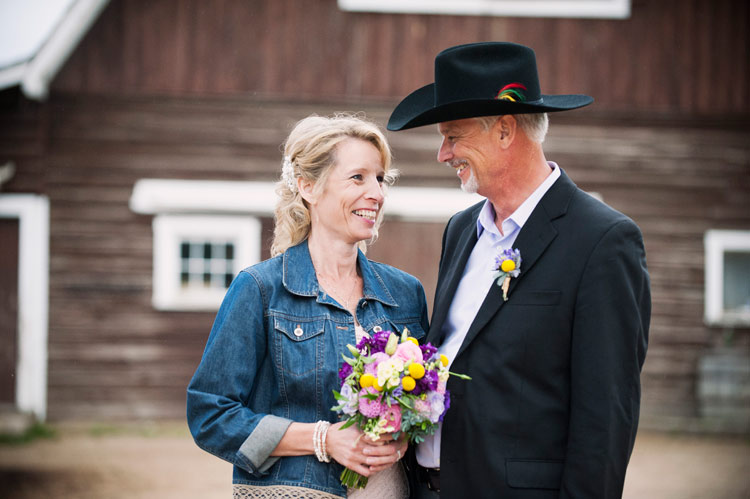 c lazy u ranch wedding 016 C Lazy U Ranch Wedding   Colorado Elopement