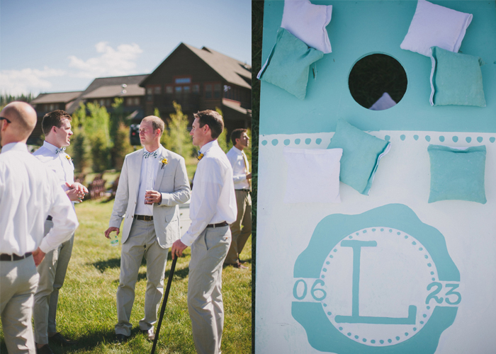 DTR6 Lauren and Nates Whimsical Ranch Wedding Fete