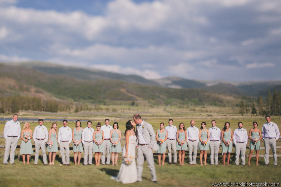 McFarland Skinner Taylor Lord Photography MSW049 low Lauren and Nates whimsical Devils Thumb Ranch Wedding