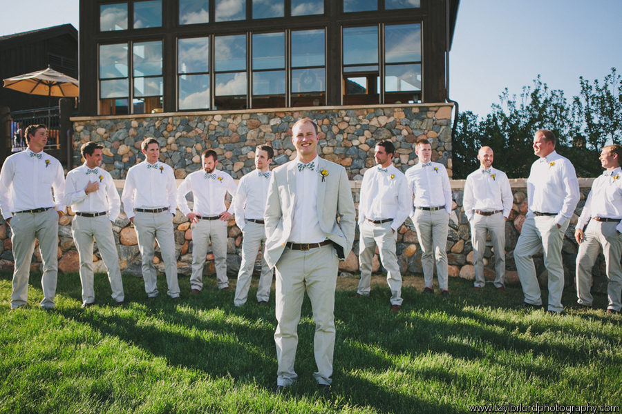 McFarland Skinner Taylor Lord Photography MSW055 low Lauren and Nates whimsical Devils Thumb Ranch Wedding