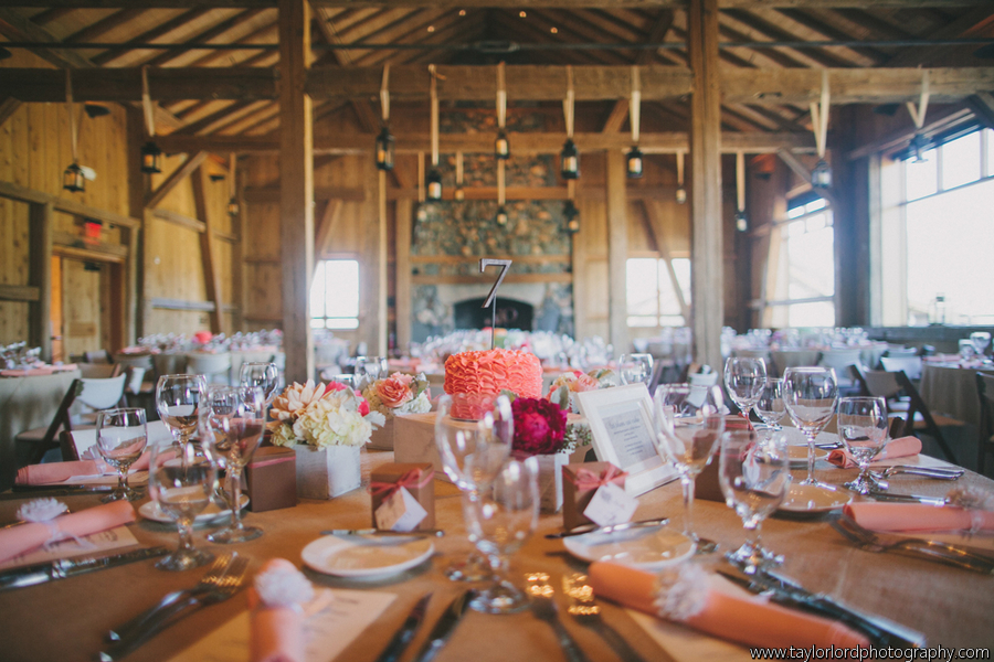 McFarland Skinner Taylor Lord Photography MSW077 low Lauren and Nates Whimsical Ranch Wedding Fete
