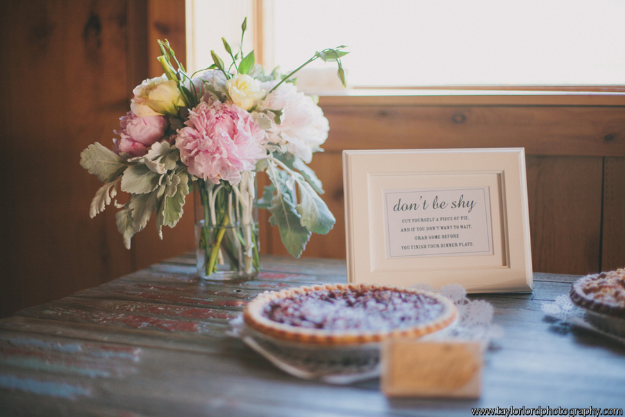 McFarland Skinner Taylor Lord Photography MSW086 low Lauren and Nates Whimsical Ranch Wedding Fete
