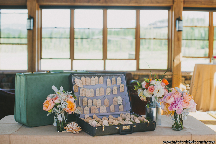 McFarland Skinner Taylor Lord Photography MSW091 low Lauren and Nates Whimsical Ranch Wedding Fete