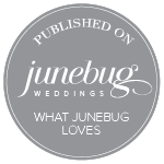 published on what junebug loves gray 150 In the Press