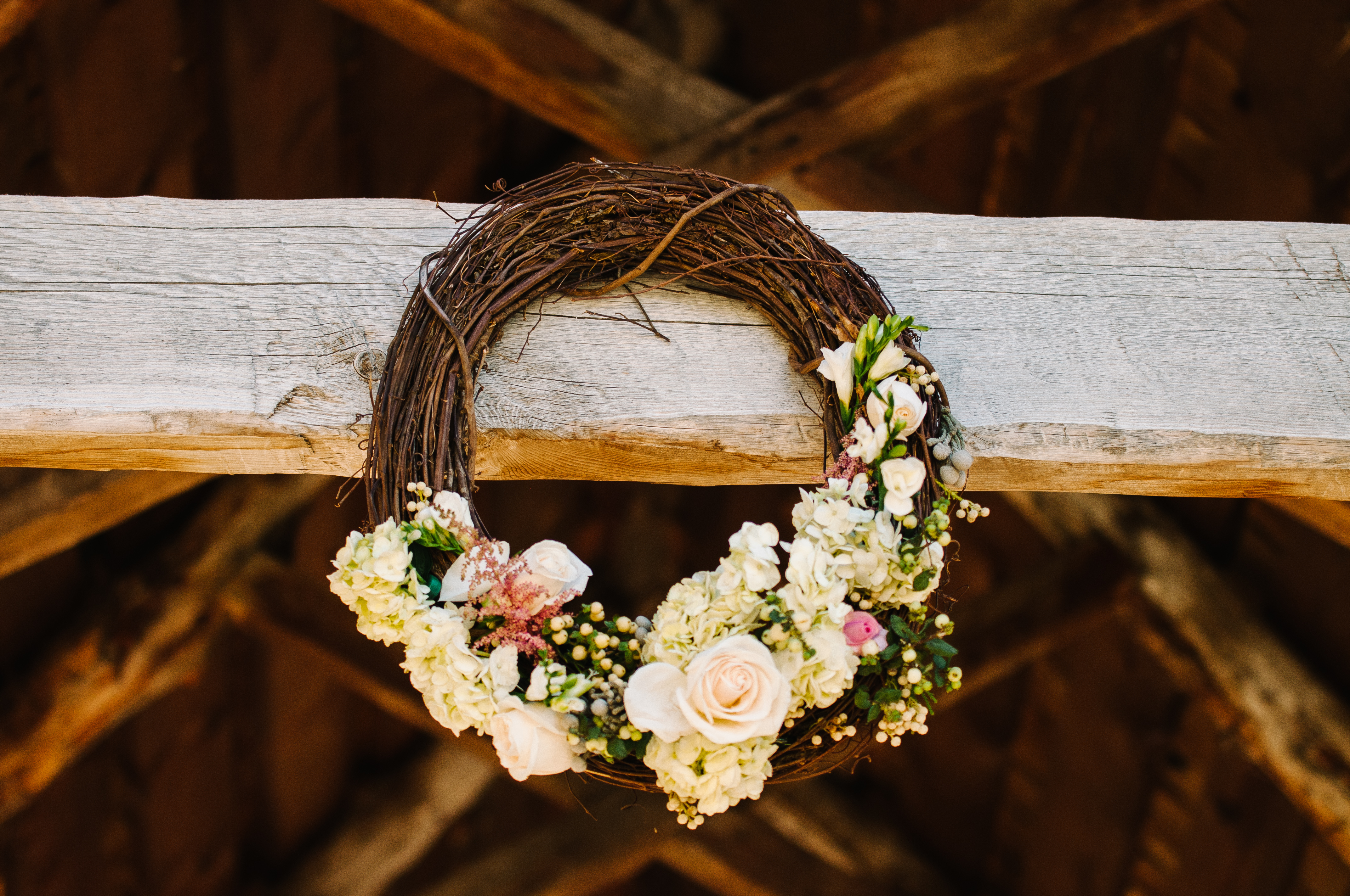 Dunton Hot Springs Wedding Flowers Love This Day Events