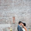 love this day events - denver wedding planner
