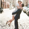 new-york-city-engagement-laura-murray_11