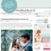 Love This Day Events Colorado Wedding Planner