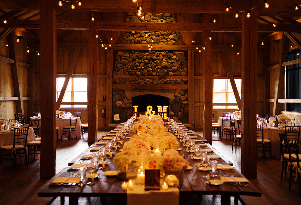 Kings Table At Devils Thumb Ranch Archives Love This Day