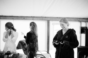 dunton_wedding_photographer-29
