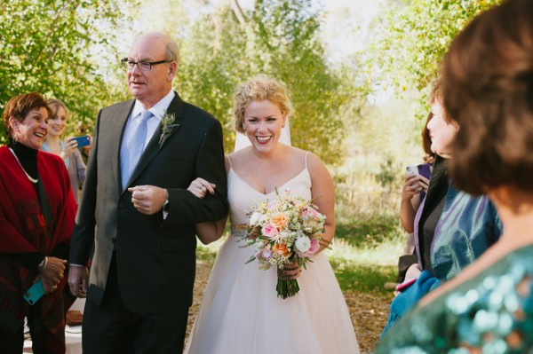 THEIMAGEISFOUND STRATTON BLUELAKERANCH 0084 e1384831941715 Blue Lake Ranch Wedding   Josh and Anna