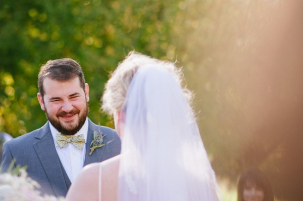 THEIMAGEISFOUND STRATTON BLUELAKERANCH 0091 e1384832108692 Blue Lake Ranch Wedding   Josh and Anna