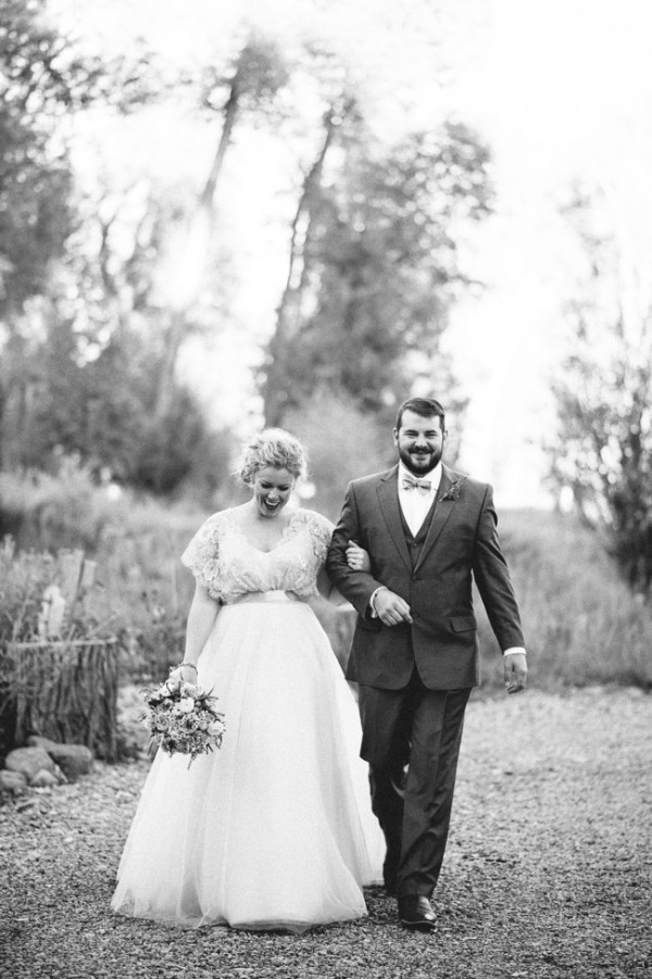 THEIMAGEISFOUND STRATTON BLUELAKERANCH 0117 e1384832294811 Blue Lake Ranch Wedding   Josh and Anna
