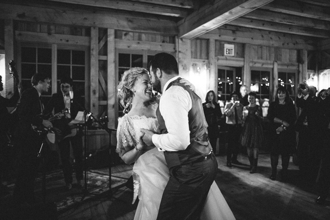 THEIMAGEISFOUND STRATTON BLUELAKERANCH 0173 Blue Lake Ranch Wedding   Josh and Anna