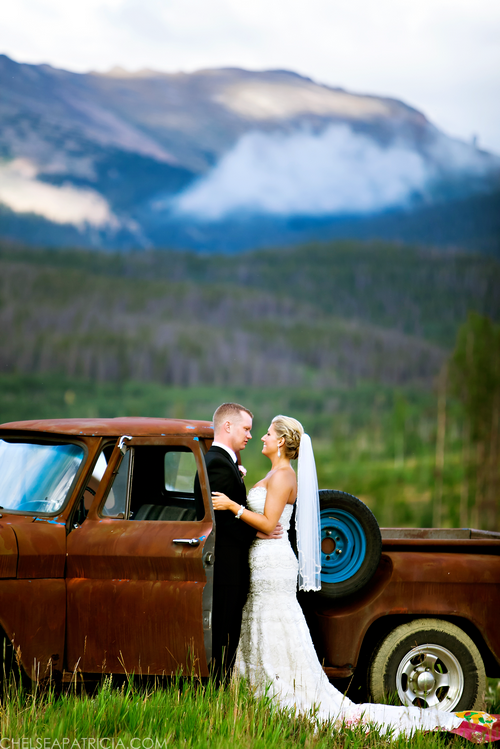 coloradoweddingphotographymountains kandace + rusty   devils thumb ranch wedding