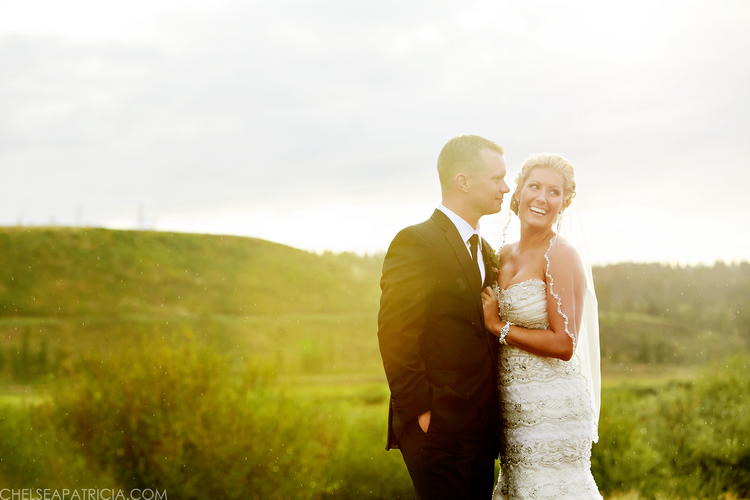 topcoloradoweddingphotographers1 kandace + rusty   devils thumb ranch wedding