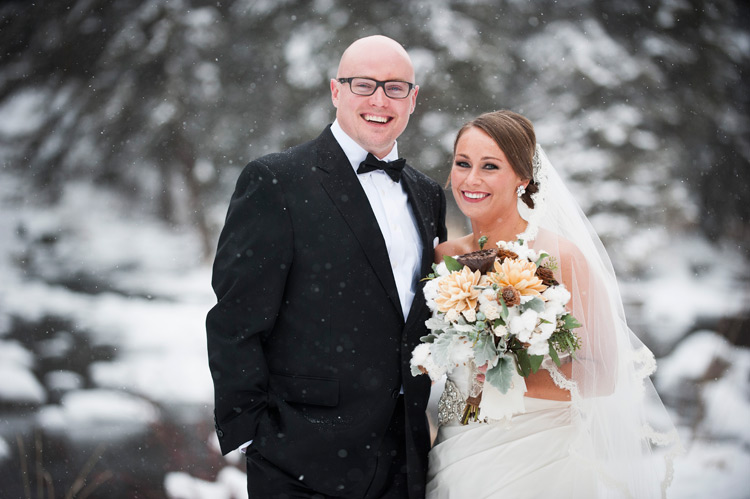 snowy-vail-wedding-018