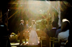 Dunton-Hot-Springs-Wedding-Photographer-17
