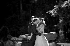 Dunton-Hot-Springs-Wedding-Photographer-20