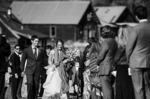 Dunton-Hot-Springs-Wedding-Photographer-3