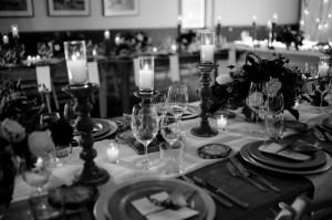 Dunton-Hot-Springs-Wedding-Photographer-30