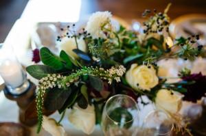 Dunton-Hot-Springs-Wedding-Photographer-340