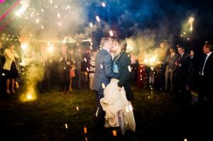 Dunton-Hot-Springs-Wedding-Photographer-401