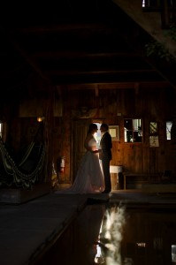Dunton-Hot-Springs-Wedding-Photographer-41