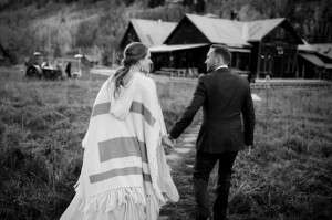 Dunton-Hot-Springs-Wedding-Photographer-600