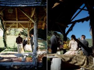 Dunton-Hot-Springs-Wedding-Planner