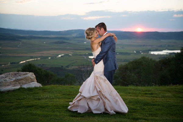 steamboat-bella-vista-summer-wedding-160